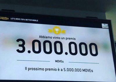 move3milioni