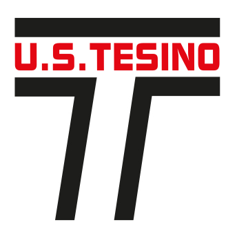 Sito Ufficiale U.S. Tesino ASD